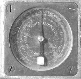 inclinometer06