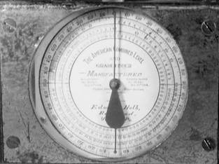 inclinometer07