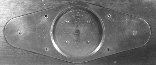 inclinometer11